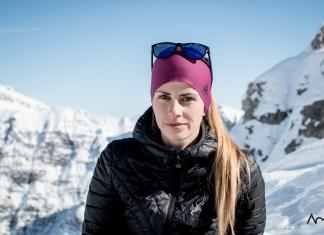 Ich bin ein Kind der Berge – Meine Liebe zu Österreich