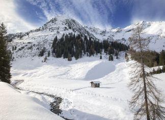 Tirols Tourismusverbände ausgefragt: Alpbachtal Seenland