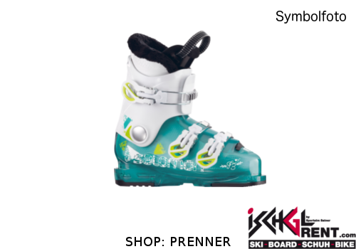 a8360ca34da116 Ski-Schuhe Jugend bis 15J. Shop  Prenner – MOGASI – Skikurse ...