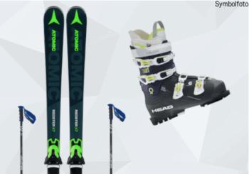Skiset online buchen mogasi ischgl