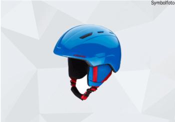 Kinder Ski Helm online buchen MOGASI, Helm Kinder