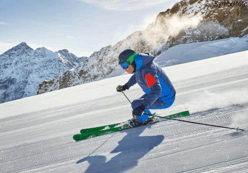 High end Skiausrüstung online buchen mogasi