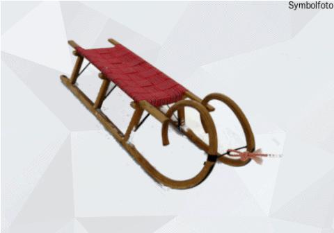 Rodel online buchen mogasi