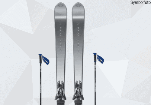 Volant Ski, Skibindung, Skistöcke online buchen mogasi