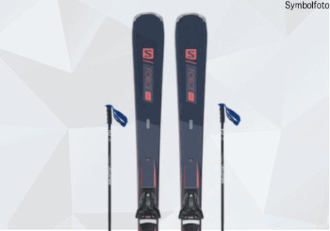 Salomon Ski, Skibindung, Skistöcke online buchen mogasi