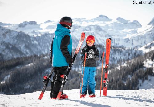 Skiset Jugend online buchen mogasi