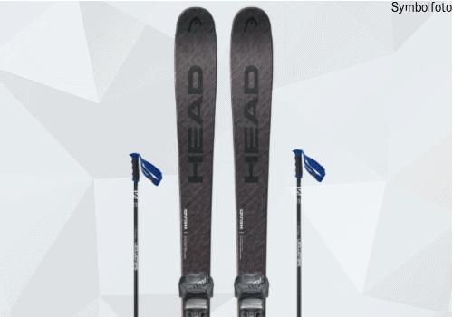 Freeride Ski online buchen MOGASI