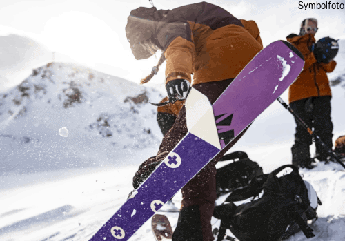 Skitouring ausrüstung Skitouring ski, Skitourenfelle,bindung online buchen mogasi