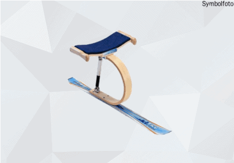 Snowbike online reservieren mogasi