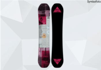 Snowboard Erwachsene online buchen mogasi