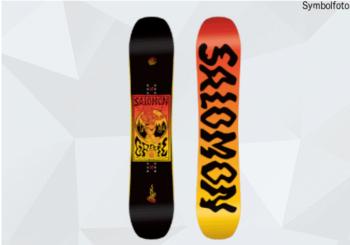 Snowboard Jugend online buchen mogasi
