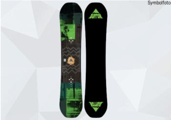 Snowboard. Snowboardbindung Erwachsene anfänger online buchen mogasi, Snowboard Erwachsene Anfänger