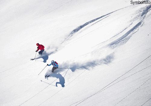 High end Skimaterial online buchen mogasi