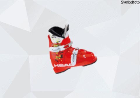 kinder skischuhe online buchen MOGASI