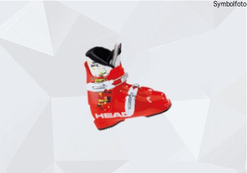 kinder skischuhe online buchen MOGASI,Skischuhe Kinder
