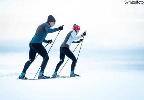 Skilanglauf ausrüstung klassisch und skating online buchen mogasi